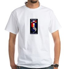 Proud Son of WWII 29th Div Soldier Shirt
