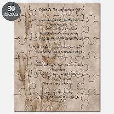 STAHM FP Puzzle