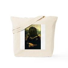 Puli Lisa Tote Bag