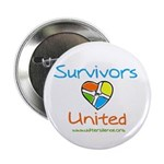 Survivors United 2.25