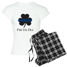 BLUELINE_pocket_gaelic pajamas