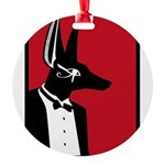 Anubis50.jpg Ornament