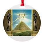 Anubis40.jpg Ornament