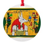 Anubis2.jpg Ornament