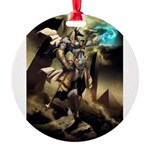 Anubis18.jpg Ornament
