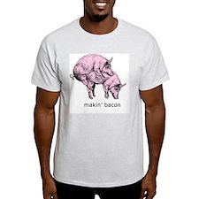 bacon.gif T-Shirt