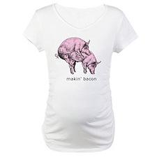 bacon.gif Shirt
