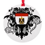 3-I Love Egypt 70.jpg Ornament