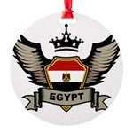 3-I Love Egypt 69.jpg Ornament