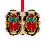 Image53.jpg Ornament
