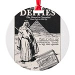 Deites2.jpg Ornament