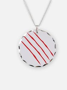 scartch2 Necklace