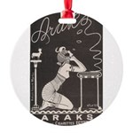 Araks.jpg Ornament