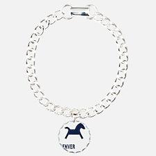 cpsports142 Bracelet