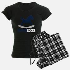 cpsports142 Pajamas