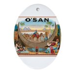 Osan Cigars.jpg Ornament (Oval)
