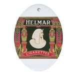 Helmar2.jpg Ornament (Oval)