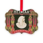 Helmar2.jpg Ornament