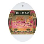 Helmar.jpg Ornament (Oval)
