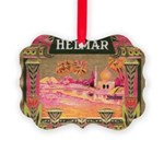 Helmar.jpg Ornament