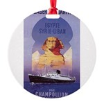 poster-egyptian-big-boat.jpg Ornament