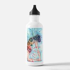 001 Water Bottle