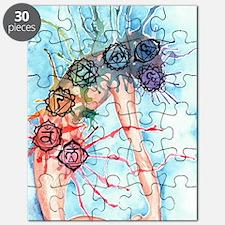 001 Puzzle