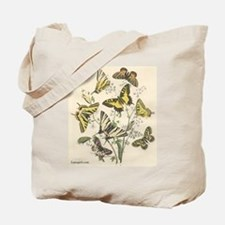 Unique Beautiful mom Tote Bag