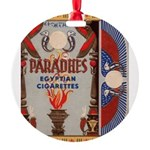 Paradhes Cigarettes.jpg Ornament