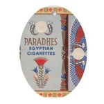 Paradhes Cigarettes 1.jpg Ornament (Oval)
