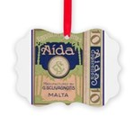 Egyptian Aida.jpg Ornament