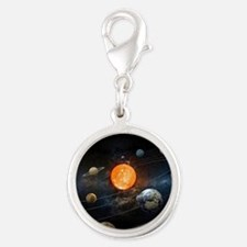 The Solar System Charms