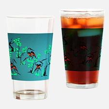 3-DSC00996 Drinking Glass