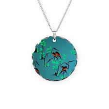 3-DSC00996 Necklace