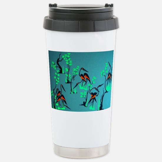 3-DSC00996 Stainless Steel Travel Mug