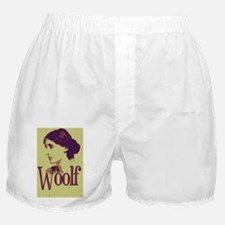 woolf Boxer Shorts