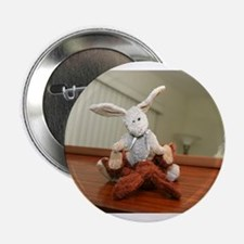 bad bunnies Button