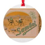 Sambul 1.jpg Ornament