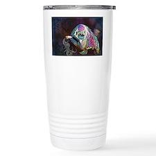 badfish Travel Mug