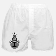 FRONT22.gif Boxer Shorts