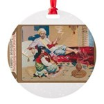 Egyptian Tabac.jpg Ornament