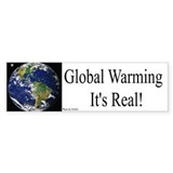 Global warming its real 50 Pack