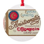 Egyptian Colonial.jpg Ornament
