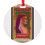 King Thothmes III.jpg Ornament