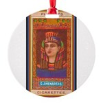 Queen Amenartas.jpg Ornament