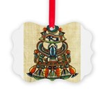 Egyptian Best Seller Ornament
