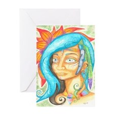 icaros woman.pdf - Adobe Reader Greeting Card
