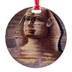 Best Seller Sphinx Ornament