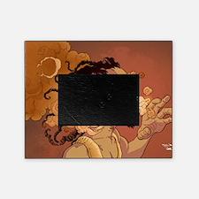 ghetto-core_color Picture Frame