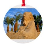 Best Seller Egyptian Ornament